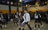 Carnevale 2015 (3)