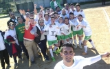 Festa Polisportiva Cianciana 2015 (1)