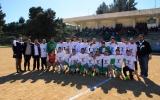 Festa Polisportiva Cianciana 2015 (6)