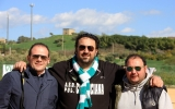 Festa Polisportiva Cianciana 2015 (8)