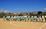 Festa Polisportiva Cianciana 2015 (9)
