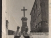 Convento 1940