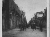 Corso Vittorio Emanuele 2