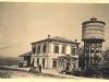 Stazione primi anni 50