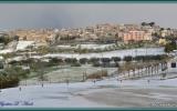 Neve Cianciana (1)