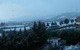 Neve Cianciana (11)
