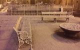 Neve Cianciana (12)