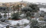 Neve Cianciana (14)