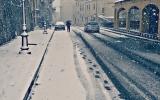 Neve Cianciana (16)