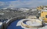 Neve Cianciana (17)