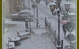 Neve Cianciana (3)