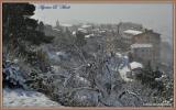 Neve Cianciana (4)