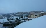 Neve Cianciana (9)