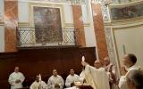 San Paolo della Croce (25)
