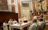 San Paolo della Croce (26)