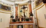 San Paolo della Croce (28)