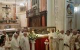 San Paolo della Croce (29)