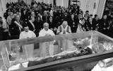 San Paolo della Croce (30)