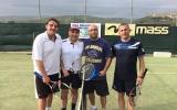 torneo-doppio-monti-sicani-2015 (1)