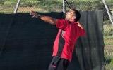 torneo-doppio-monti-sicani-2015 (10)