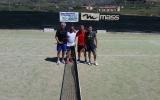 torneo-doppio-monti-sicani-2015 (12)