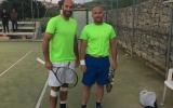 torneo-doppio-monti-sicani-2015 (13)