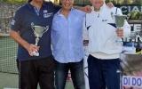 torneo-doppio-monti-sicani-2015 (16)