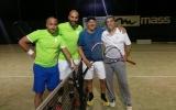 torneo-doppio-monti-sicani-2015 (2)