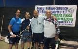 torneo-doppio-monti-sicani-2015 (20)