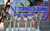 torneo-doppio-monti-sicani-2015 (21)
