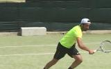 torneo-doppio-monti-sicani-2015 (22)