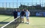 torneo-doppio-monti-sicani-2015 (24)