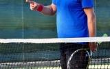 torneo-doppio-monti-sicani-2015 (25)