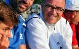 torneo-doppio-monti-sicani-2015 (26)