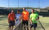 torneo-doppio-monti-sicani-2015 (27)