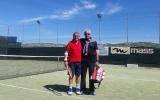torneo-doppio-monti-sicani-2015 (29)