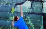 torneo-doppio-monti-sicani-2015 (3)