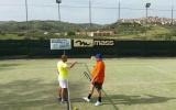torneo-doppio-monti-sicani-2015 (31)