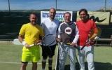torneo-doppio-monti-sicani-2015 (33)