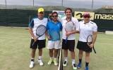 torneo-doppio-monti-sicani-2015 (34)