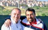 torneo-doppio-monti-sicani-2015 (35)