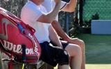 torneo-doppio-monti-sicani-2015 (39)
