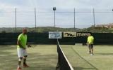 torneo-doppio-monti-sicani-2015 (4)