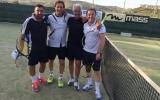 torneo-doppio-monti-sicani-2015 (40)