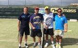 torneo-doppio-monti-sicani-2015 (42)