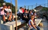 torneo-doppio-monti-sicani-2015 (44)