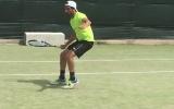 torneo-doppio-monti-sicani-2015 (45)