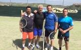 torneo-doppio-monti-sicani-2015 (5)