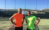 torneo-doppio-monti-sicani-2015 (8)