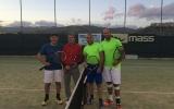 torneo-doppio-monti-sicani-2015 (9)
